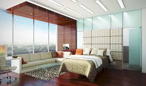 decorate a hospital room healthcare design patient rooms home design jobs