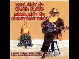 107 best christmas music and songs images on pinterest christmas