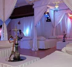 indian wedding decorators in atlanta ga indian wedding decorations mandaps indian wedding decor