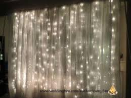 Best String Lights For Bedroom - best 25 string lights for bedroom ideas on pinterest cool