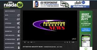 custom software development e commerce websites website sales
