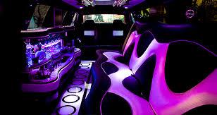 Custom Car Interior San Diego San Diego Limo Car Service San Diego Wine Tours Temecula