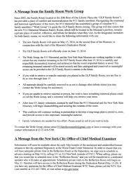 100 resume cover letter examples 2014 university resume