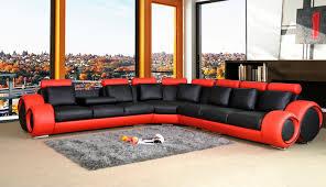 Large Black Leather Corner Sofa Extra Large Leather Corner Sofas Uk Sofa Hpricot Com