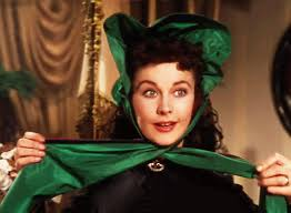 gone with the wind gifs search find make u0026 share gfycat gifs