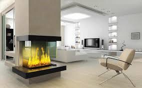 interior design ideas living room fireplace caruba info