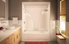 Best Acrylic Bathtubs One Piece Bathtub Best U2014 Steveb Interior One Piece Bathtub