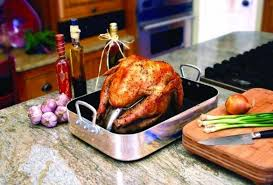 Does Amazon Ship On Thanksgiving Amazon Com Camp Chef Sante Series Turkey Cannon Infusion