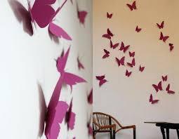 chambre bébé papillon decoration chambre bebe theme papillon deco fille 2017 avec beau