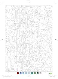 amazon fr 100 coloriages mystères art thérapie jérémy mariez