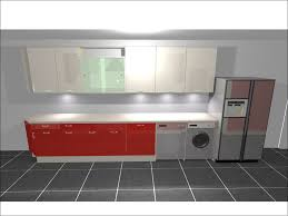 1950s kitchen design 1950s kitchen design and design your kitchen