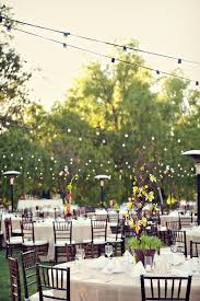 inexpensive outdoor wedding venues inexpensive outdoor wedding venues southern california picture