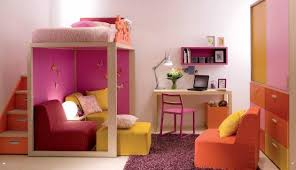 bedrooms pictures children s bedrooms from dearkids karmatrendz