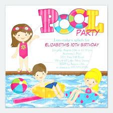 invitation card cartoon design how to design a birthday invitation attractive birthday invitation