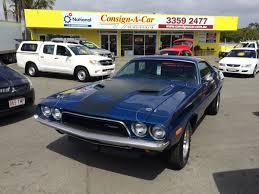 Dodge Challenger Interior Lights - dealer classic 1972 74 dodge challenger u201cr t u201d u2013 not quite the same