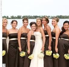 dress code mariage idées dress code tenues demoiselles honneur mariage ivoire