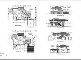 architectural design home plans ar pictures of architectural design home plans home interior design