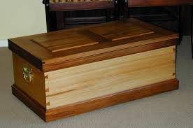 Woodworking Plans Toy Box Free by Free Design Woodworking Know More Cool Wood Projects To Build