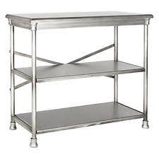 Silver Bookcase Silver Bookcases Ebay