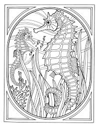 design coloring pages 2872 best templates patterns u0026 printables images on pinterest