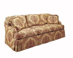 english roll arm sofa 2622 30 pearson array from furnitureland