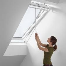 How To Repair Velux Blinds 13 Best Velux Repairs London Images On Pinterest Skylights