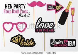 Photo Booth Prop Photo Booth Stock Images Royalty Free Images U0026 Vectors Shutterstock