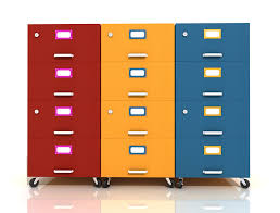 decorative file cabinets for home office decorative filing cabinets for both style and function homesfeed