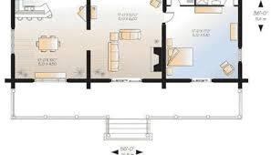 different house plans different types of architectural house plans home improvement