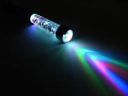 cool color changing light up pens one of the possible priz u2026 flickr