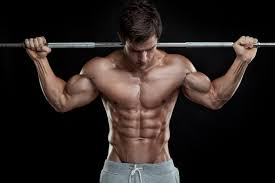 the best arm workouts for jacked arms jacked factory jacked factory