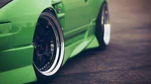 nissan 240sx jdm nissan 240sx jdm car stance green cars wallpapers hd