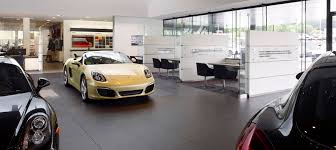 porsche dealership paul miller porsche callisonrtkl