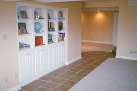 Home Decor Kansas City Basement Finishing Kansas City Decoration Idea Luxury Marvelous