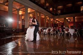 budget fleurs mariage budget détaillé d un mariage avec 150 invités mademoiselle dentelle