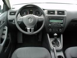 volkswagen caravelle interior 2016 view of volkswagen jetta 1 2 tsi photos video features and