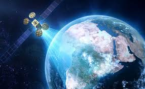 elon musk global internet spacex to deploy its super fast internet satelites by 2019