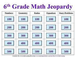 pictures on math practice games for 6th grade wedding ideas