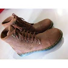 buy boots in nepal 10 best s shoes images on s shoes nepal and