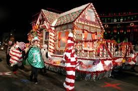 denver parade of lights 2017 festival of lights parade denver www lightneasy net