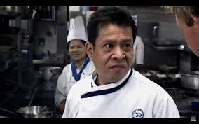 Thai Food Meme - i love thai food meme love best of the funny meme