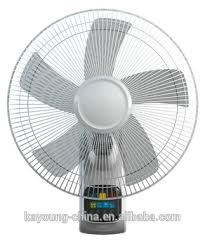 small wall mount fan 16 inch electric wall fan wall mounted industrial exhaust fan