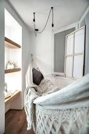 hammock chair for bedroom hammock chair bedroom hammock chair bedroom medium size of bedroom
