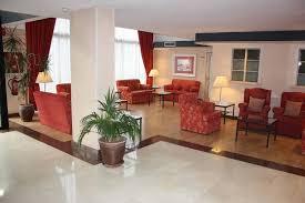 chambre barcelone hotel barcelone dans chambre evtod