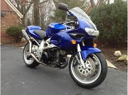 2001 suzuki tl 1000 s moto zombdrive com
