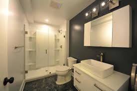 Basement Bathroom Design Bathroom Basement Complete Ideas Exle