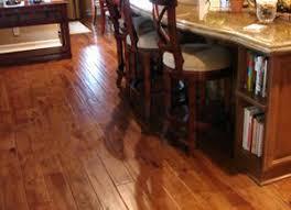 pacific carpets flooring solutions huntington ca