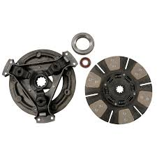 case ih 485 clutch kit what to look for when buying case ih 485