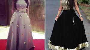 modern dress indian wedding dresses modern new arrivals fashionable women