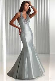 silver bridesmaid dresses 13 best silver bridesmaid dress images on silver